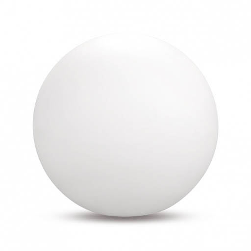 Airball – Luminaire ventilé