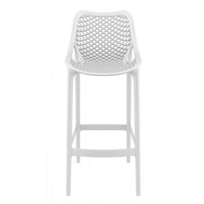 Chaise de Bar white
