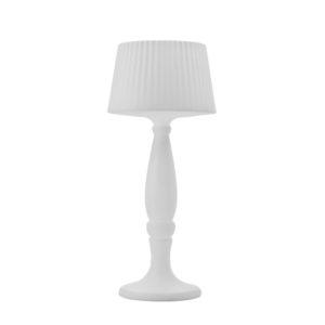 Lampe Agata