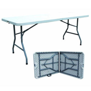 Table Valise