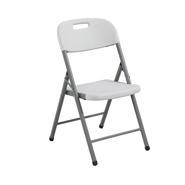 Chaise pliante classique