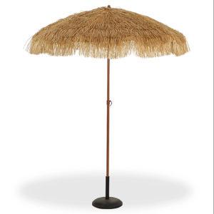 parasol hawaien