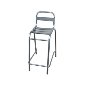 chaise bar brasserie