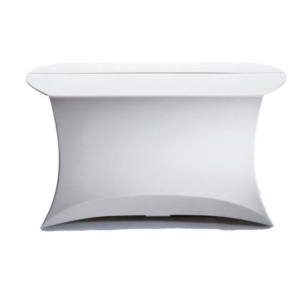 Table flux