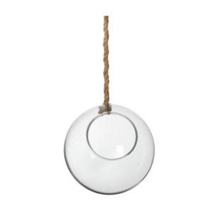 Lanterne globe