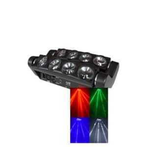AFX lumières