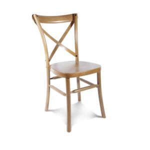 chaise champetre